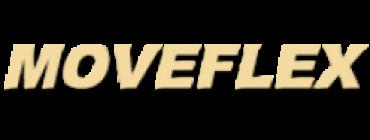 Cadeira escritório - MOVEFLEX